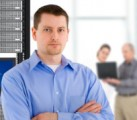 Audit Informatique et Réseaux