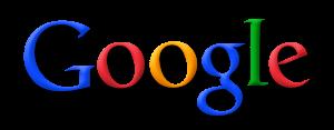 Google_Logo-syrus-groupe