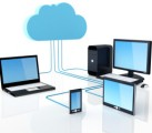 Le Cloud Computing, pour qui, pour quoi?