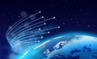 Offre Opérateur Internet et Télécoms
