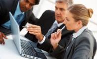 Audit et conseil en Télécommunications