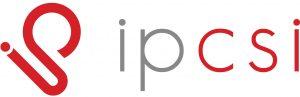 IP-CSI