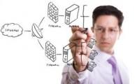 Contrat de maintenance Informatique – Infogérance